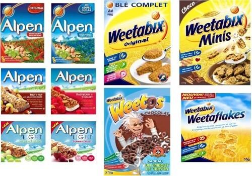 Arabian Supplies W L L